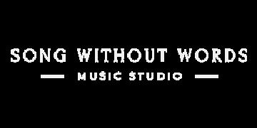 logo-sww